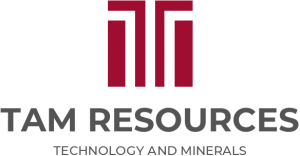 Mineral Resources in Africa